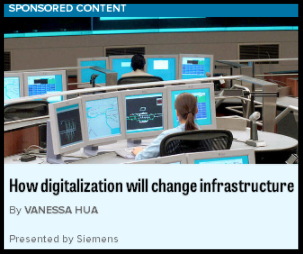 Siemens on Politico-278502-edited.png