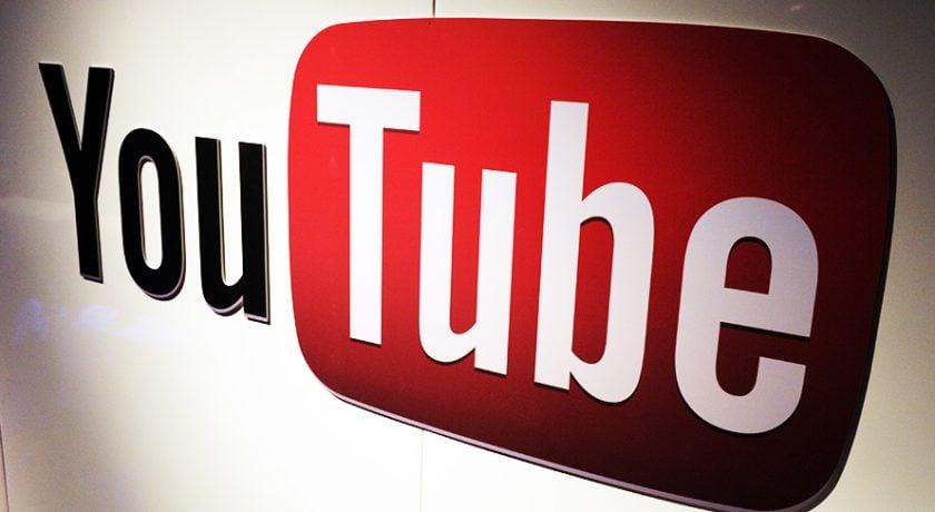 AdWeekYouTube.jpg