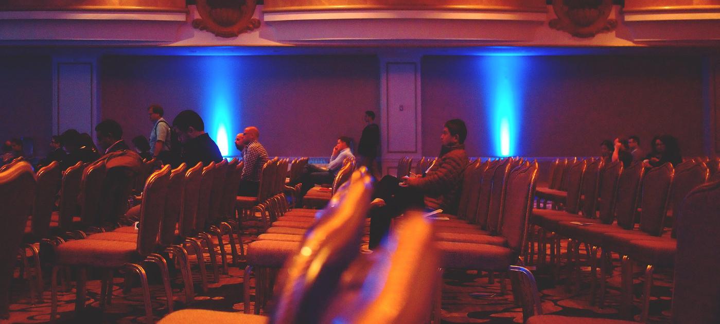 ConferenceRoom3.png