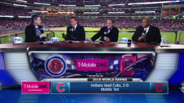 Fox-Sports-Native-TV-Ad-Alternate.jpg