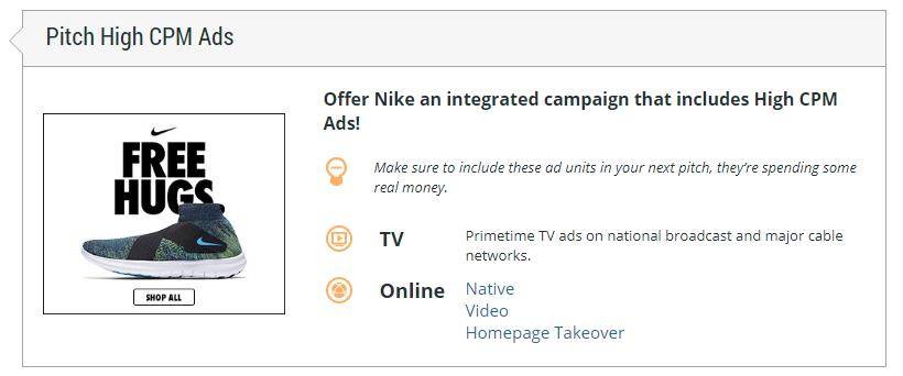 NikeHighCPM.png