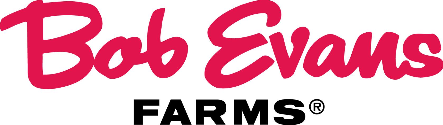 BobEvansFarms.png