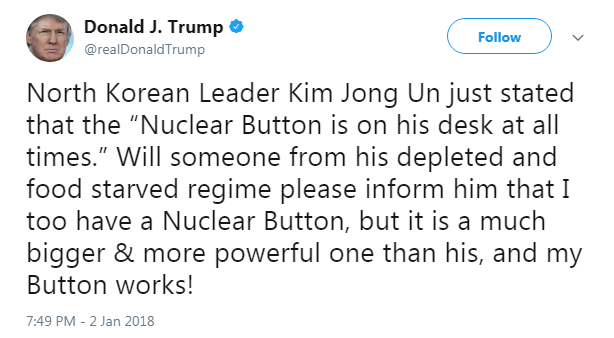 DTNuclearButton.png