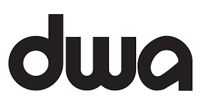 DWA.png