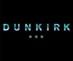 DunkirkBlack.jpg