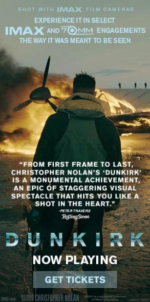 DunkirkFire.jpg