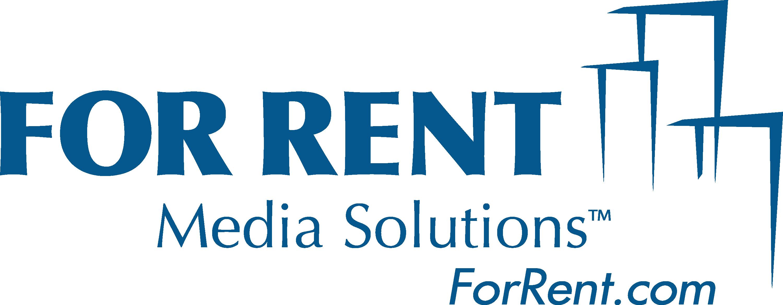 FRMS-Logo-w-FRC-URL-dark-blue.png