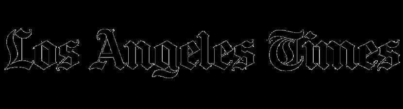 LA_Times_logo-830x226.png