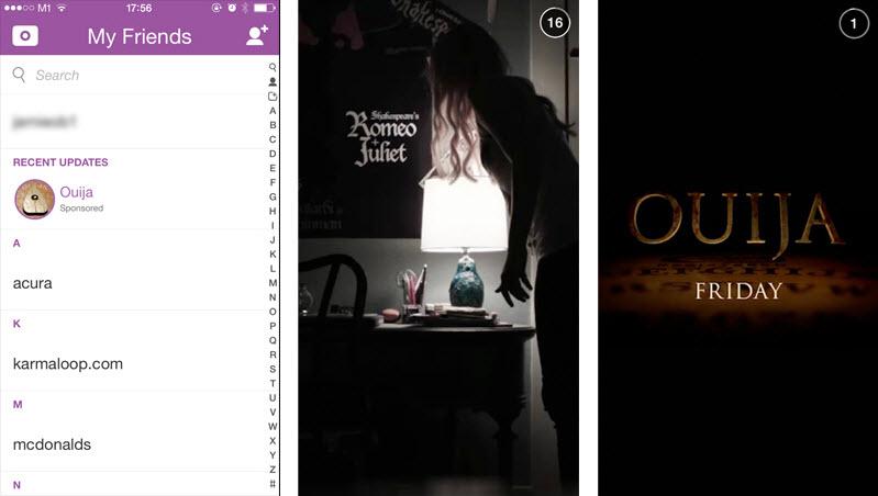OuijaSnapchat.jpg