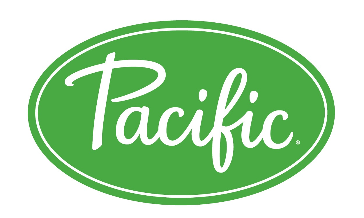 Pacific-Logo-NEW.jpg