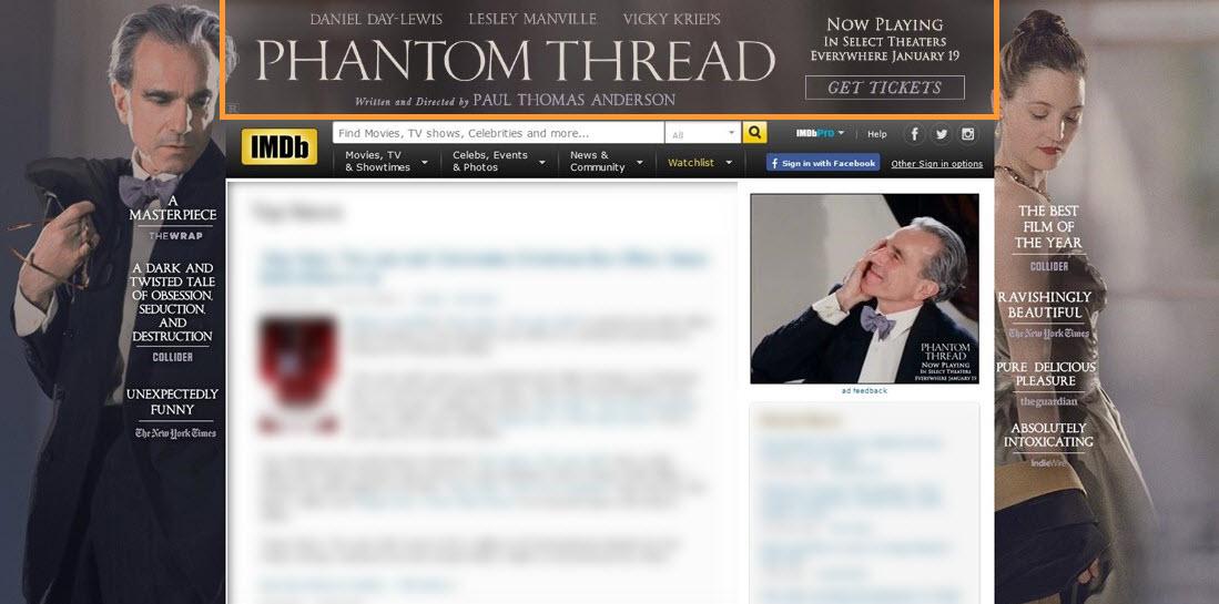 PhantomThreadTakeover.jpg