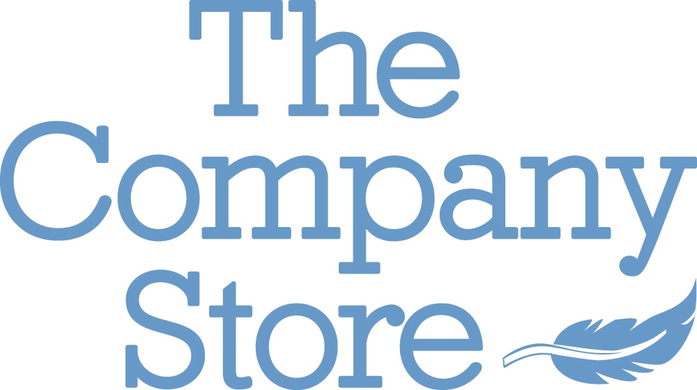 The-Company-Store.jpg