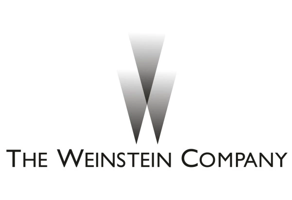 TheWeinsteinCompany.png