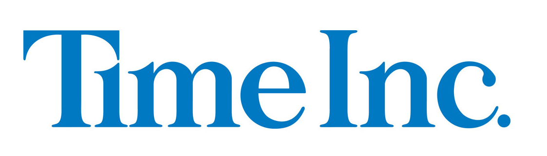 TimeInc.png