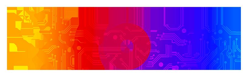 Tronc-logo.png
