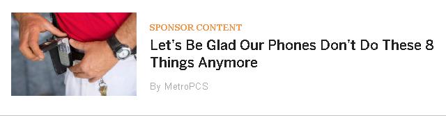 ad-MetroPCS (3).jpg