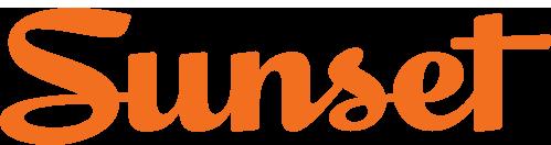 sunset-magazine-logo.png
