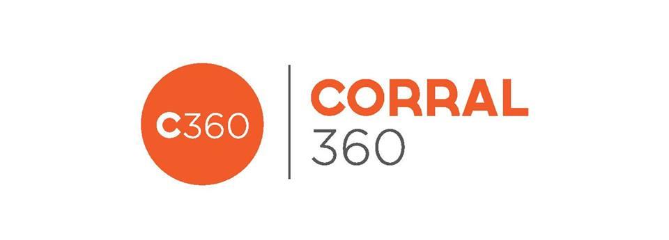 COrrall360