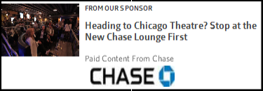Chase on Eater-165640-edited.png