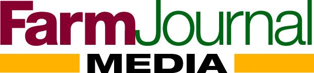 Farm Journal Media