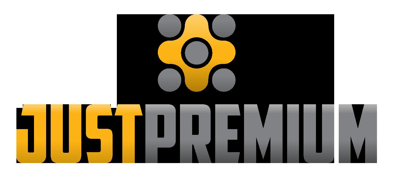 Just Premium