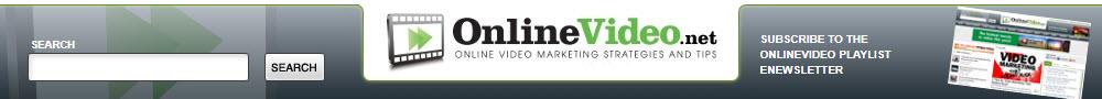 OnlineVideoNewsroom