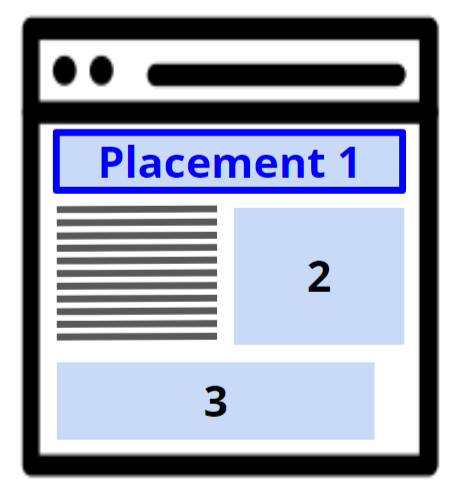 Placement1.png