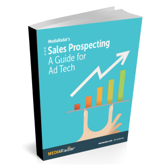 Sales Prospecting Ad Tech Guide.png