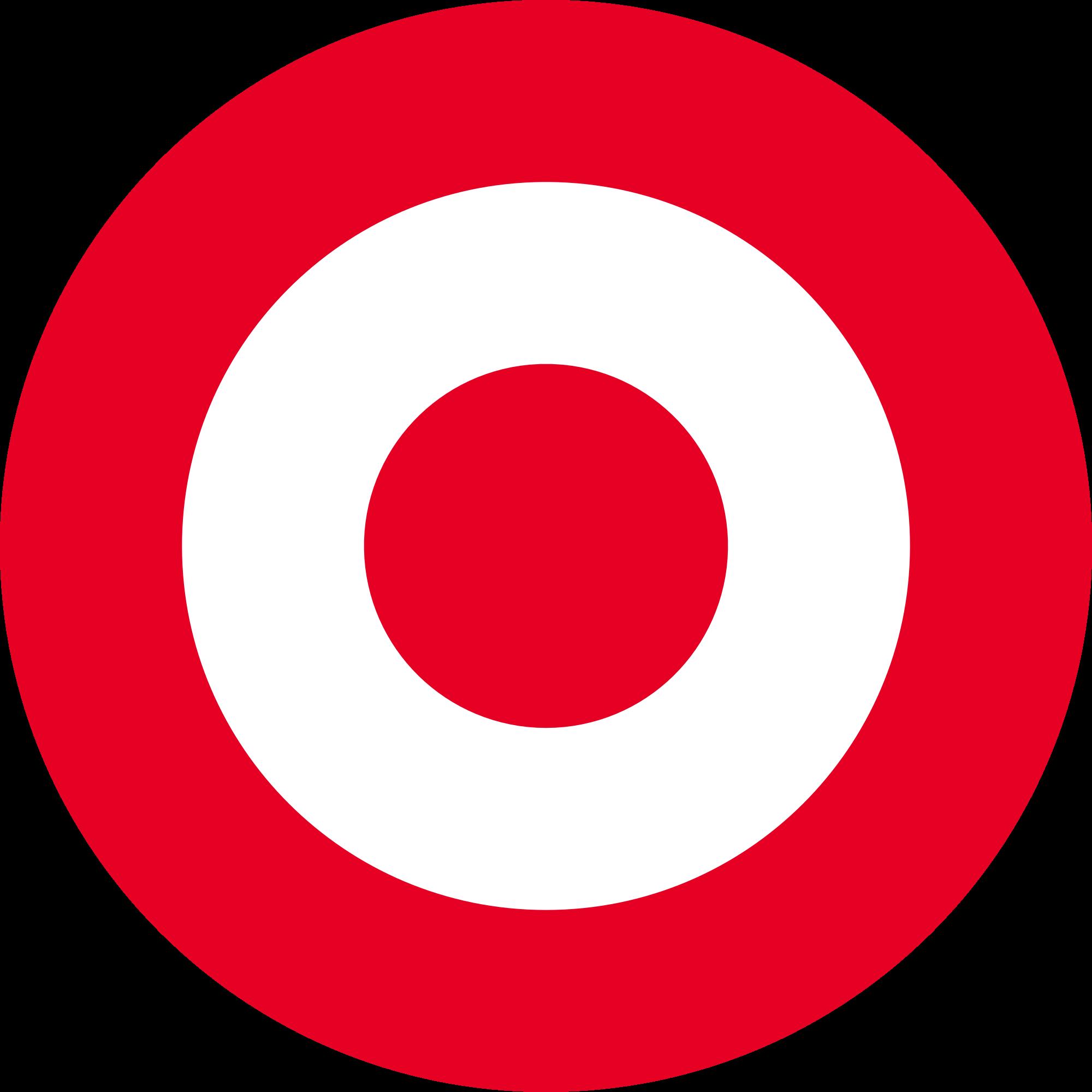 Target_Corporation_logo