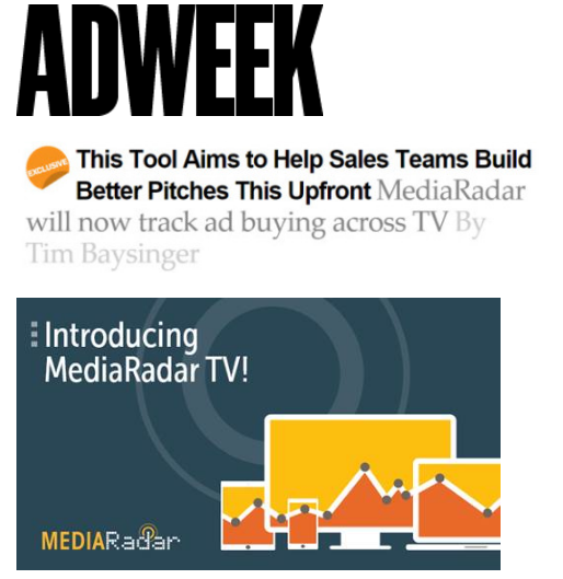 This Tool Aims to Help Sales Teams Build Better Pitches This Upfront-1.png