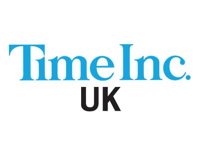 Timeinc_uk_logo