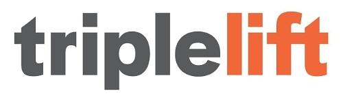 Triple Lift Logo