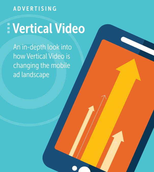 VerticalVideoWP.png
