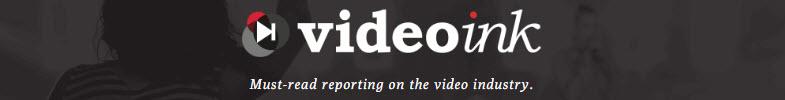 VideoInkNewsroom-1