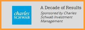 ad-Charles Schwab Bank (2).jpg