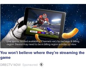 ad-DirecTV Now (2).jpg