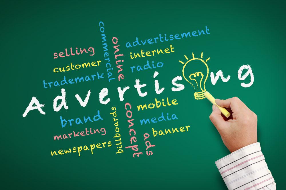 advertisingstock.jpg