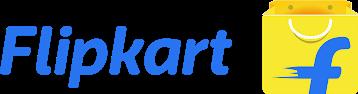 flipkart-1