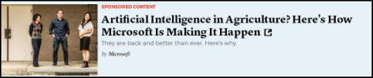 microsoft on popular science-229954-edited.png