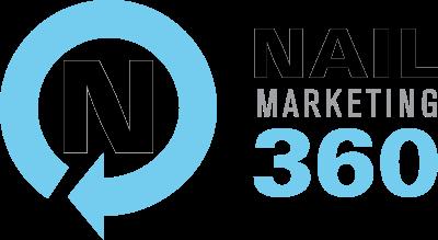 NAIL Marketing