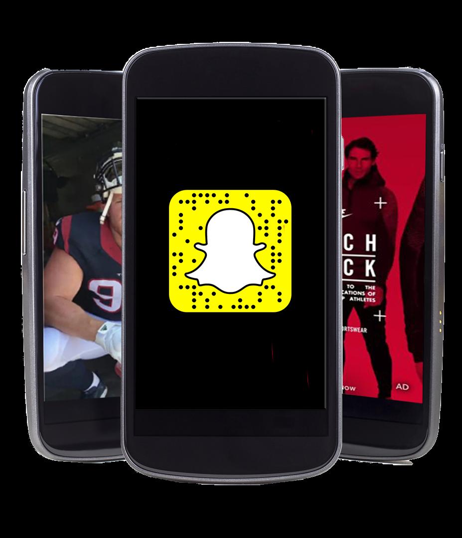 snapchat image 3 phones.png