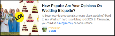 geico on buzzfeed-908632-edited.png