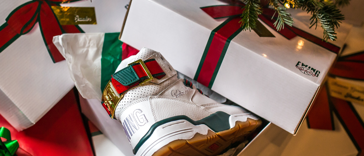 ChristmasShoes.png