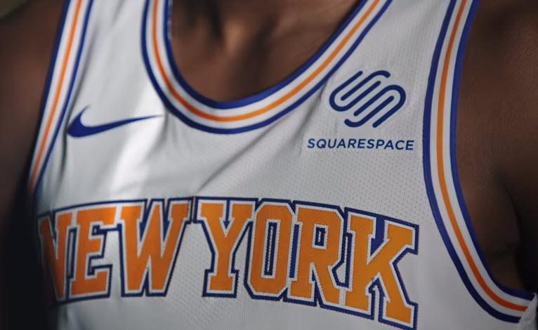 KnicksJerseyAd.jpg