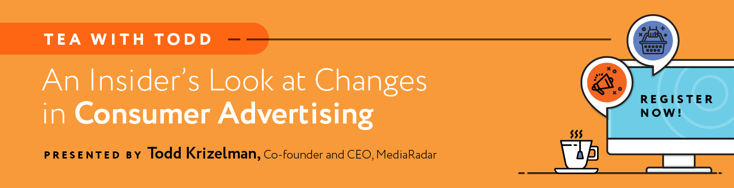 Consumer_Advertising_Banner_PNG-1