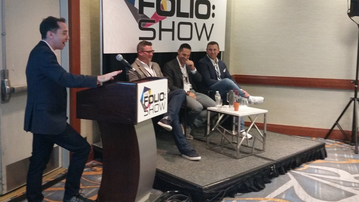 FolioShow2017.jpg