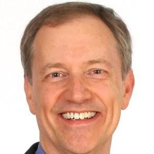 Jim Nail