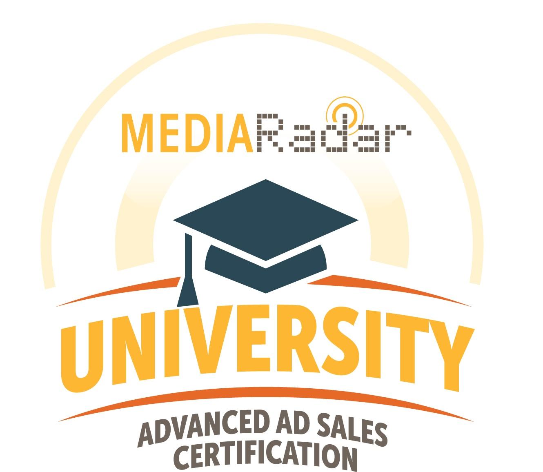 MediaRadar_University_draft#3.jpg
