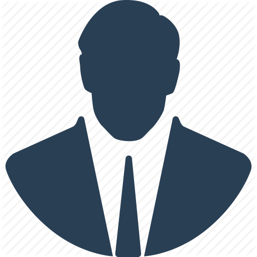 employee-icon-png-15
