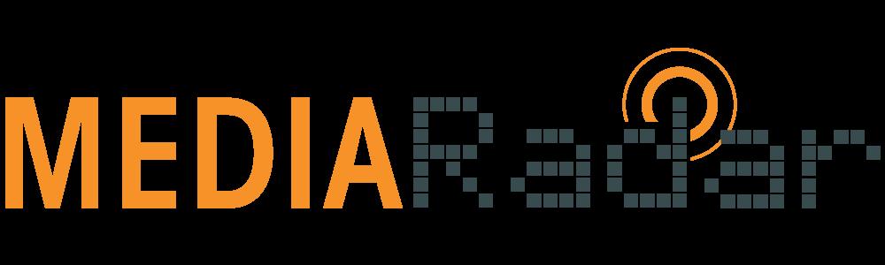 mediaradar-logo-1000px-1